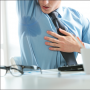 Hyperhidrosis Treatment Options