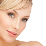 Botox Stops Excessive Sweating